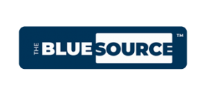 The Blue Source
